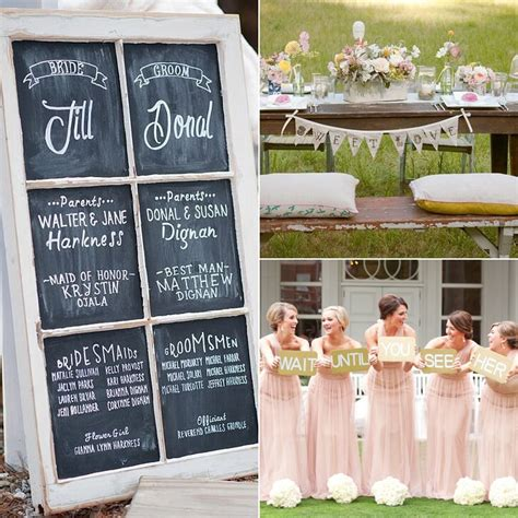 Wedding Banner For by Creative Wedding Banner Ideas Popsugar