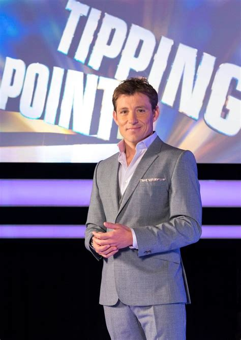Online Game Shows Win Money - need some extra cash this is how you can be on the chase tipping point and other