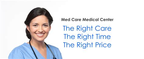 care near me roseville affordable walk in doctor near me roseville urgent care med care