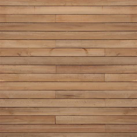 View Floor Plans For Metal Homes by Textures Ipad Wallpaper Deck Mywalls Hd Jpg 1024 215 1024