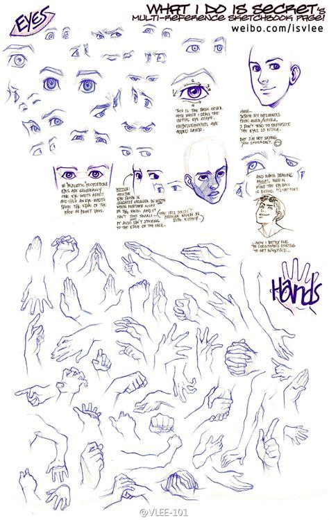 doodle drawing tutorials 求动漫各种手的动作铅笔图 练习画手 百度知道