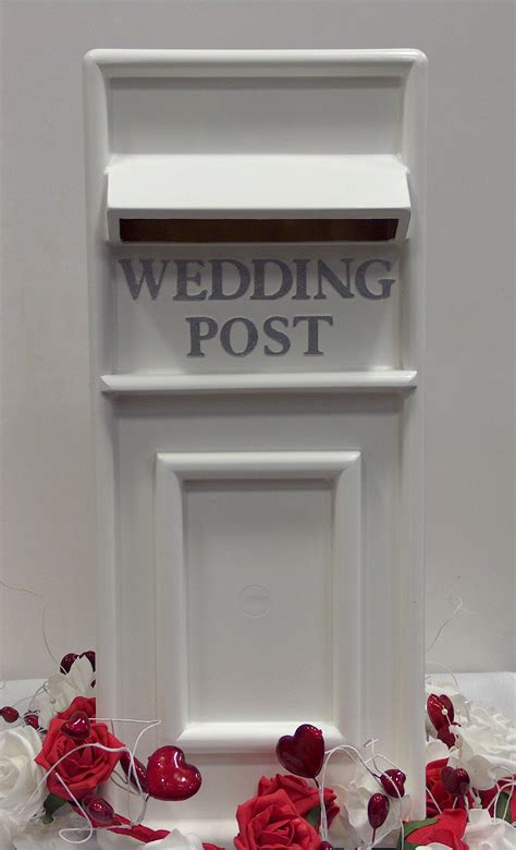 Wedding Card Box Uk by Wishing Well Postbox Card Cart Hire Sweet