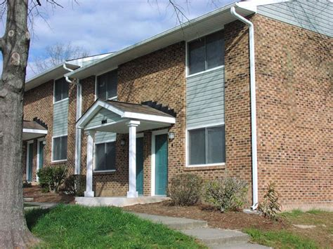 housing authorities in carolina rentalhousingdeals