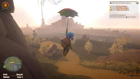Cd Playstation Ps4 Yonder The Cloud Catcher Chronicles R2 yonder the cloud catcher chronicles review ps4 switch chums