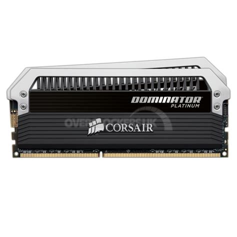 Ram Laptop Ddr3 Dual Channel corsair dominator platinum 8gb 2x4gb ddr3 p ocuk