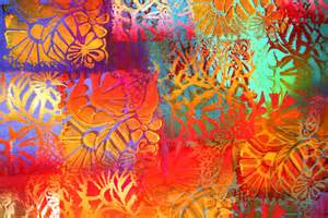 How To Make Texture Painting - creative dialogues the practical study group 187 ruth issett