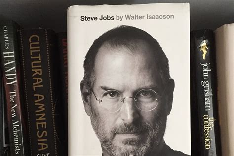 steve jobs biography chapter list pitch archives 187 aristo connect to grow