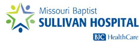 New Vision Detox Center by Missouri Baptist Sullivan Hospital New Vision Treatment
