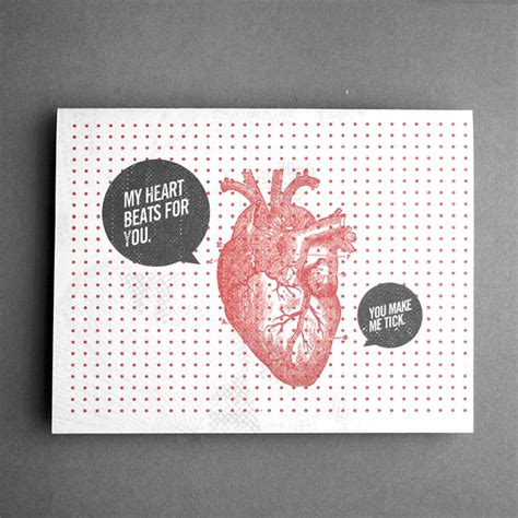 creative greeting card 20 creative s day cards you wish you were