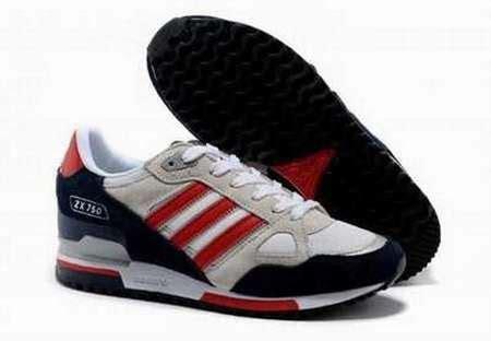 Sepatu Adidas Neo Asli adidas neo asli