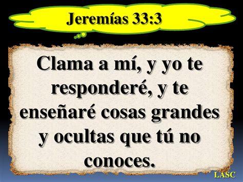 ã y yo por quã no what is wrong with me bilingual edition edition books devocional pan de vida restaurados por cristo jerem 237 as 33