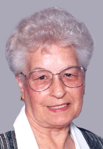 obituary for imogene j crowder services demoney