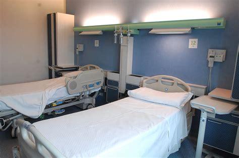 casa di cura villa giulia roma i reparti di degenza galleria fotografica policlinico