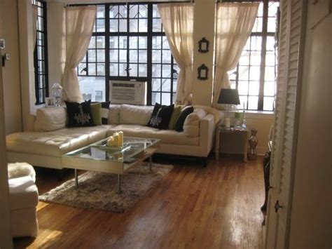 cream leather and wood sofa wood floor couch living rooms cream leather sofa