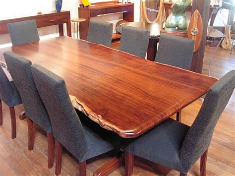 Jarrah Boardroom Table Dining Boardroom Tables Boranup Gallery Part 5