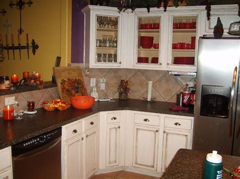 kitchen cabinets redone redoing kitchen cabinets with chalk paint