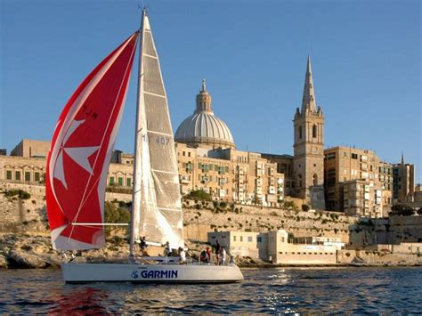 boat registration malta registration of private yachts under the malta flag malta