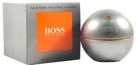 Parfum Ori Eropa Nonbox In Motion Edp 100ml 2 price list in india buy at best price in india bechdo in