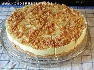 philadelphia kuchen zitrone rezept philadelphia zitronen torte kinderrezepte de