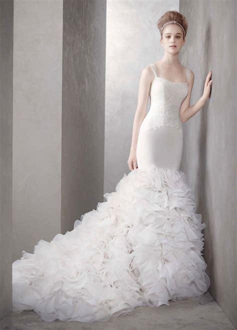 Hochzeitskleid Suche by Schneiderin Hochzeitskleid Ich Suche F 252 R Unsere Hochzeit