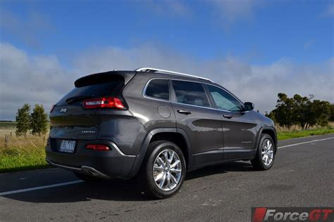 mazda jeep 2014 jeep cherokee vs cx5 mazda autos post