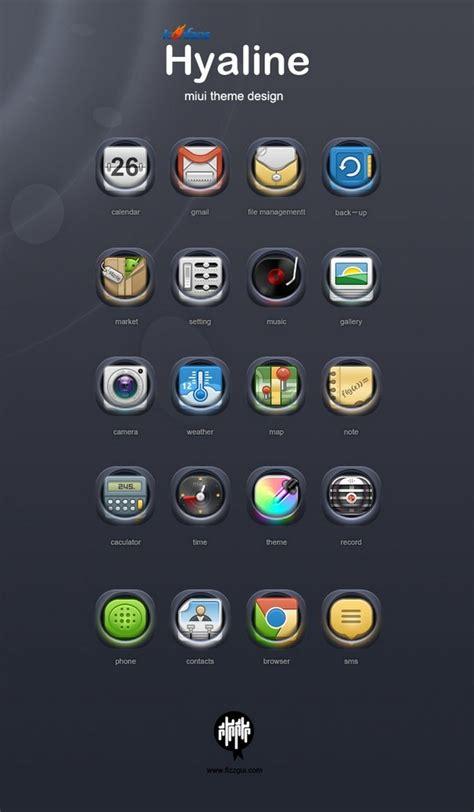 theme miui v2 android minimal miui go apex theme v2 9