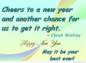 funny new year 2016 quotes cards pics and photos hd