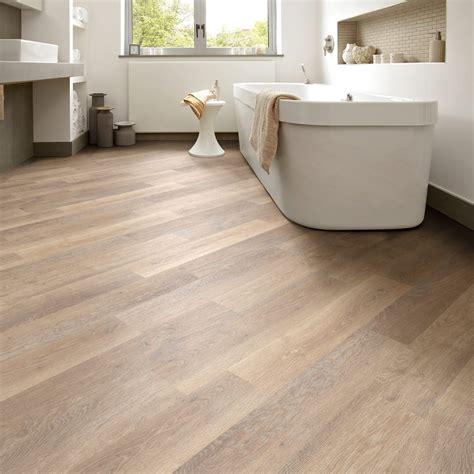 karndean knight tile wood vinyl plank flooring mckenzie willis