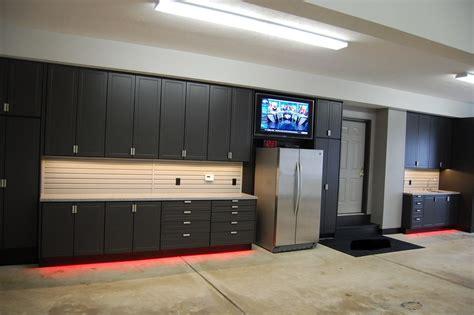garage organization systems garage storage systems hdelements 571 434 0580