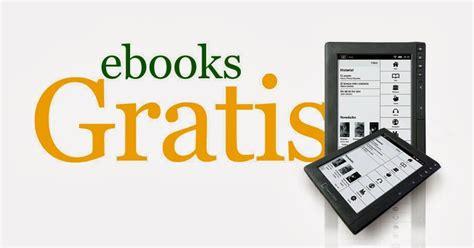 descargar libros de parapsicologia maestros y maestras eficientes 10 sitios donde descargar