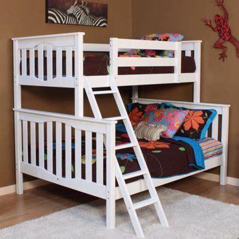 costco kids bed costco seneca twin over full bunkbed loft beds pinterest