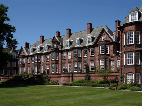 William And Mba Location by Birmingham Business School