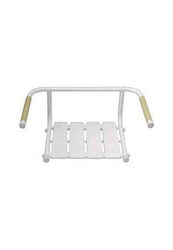 sedili per vasche da bagno thermomat sedile per vasche standard compra thermomat sv