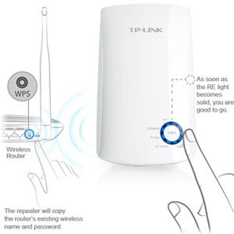 Tplink 850re repetidor expansor tp link wi fi network 300mbps tl wa850re