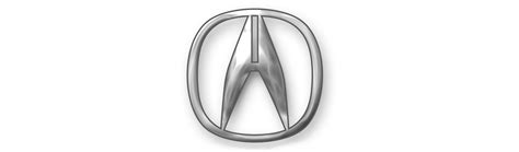 acura symbols acura logo meaning and history acura symbol world cars