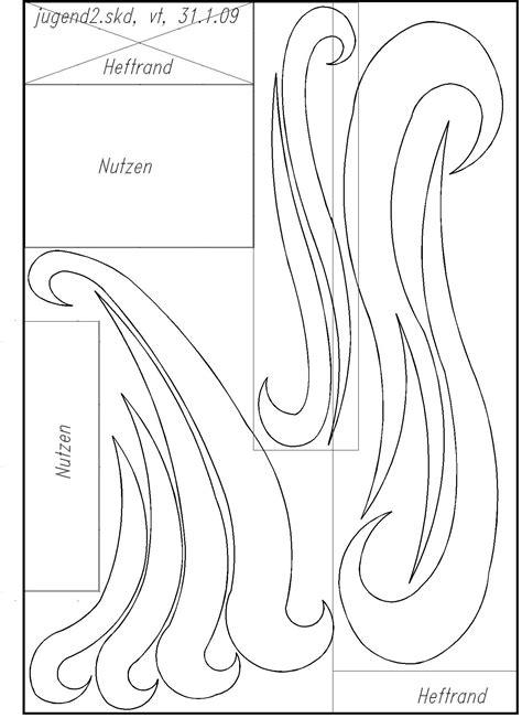 Linolschnitt Vorlagen Muster 5 Kunstunterricht 5 5 Nach Lehrplan