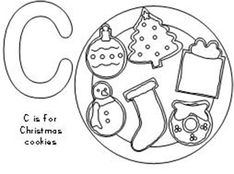 coloring pages of christmas cookies christmas words bingo printable new calendar template site
