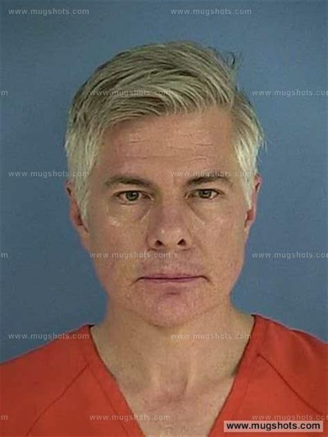 Walton County Florida Arrest Records Richard Charles Reno Mugshot Richard Charles Reno Arrest Walton County Fl