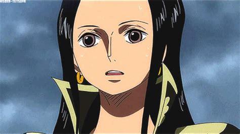 Kaos Anime One Nico Robin Pikapikani nico robin anime amino