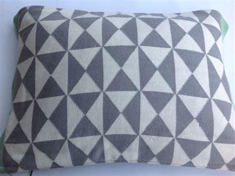 wohndecke grau baumwolle wohndecke plaid mint grau dekoik shop