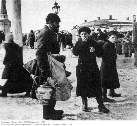 pre russian 828 best ethnically russian people old photo images on