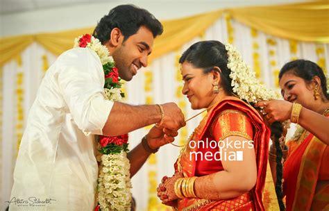 malayalam actress and actor marriage photos malayalam actors marriage photos www pixshark