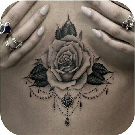137 best tattoo images on 137 best images about tattoos on pinterest wolves wolf