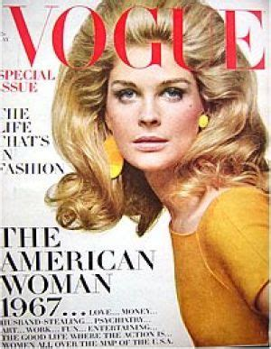 230 Vogue Covers History Of Fashion In Pictures by Vintage Vogue Magazine Covers 1960s 70s 80s And 90s