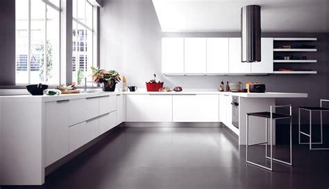 caesar cucine cucine cesar cucine moderne cesar cucine