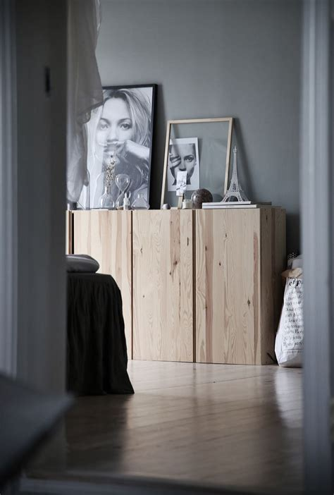 28 ivar hack one cabinet five ivar sideboard or 28 ivar hack ikea s ivar cabinet reimagined carrier