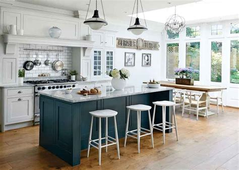 kitchen design guide kitchen diner design guide period living