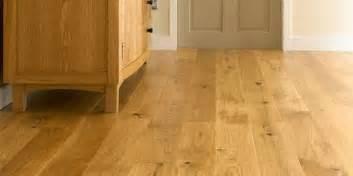 oak floors archives hood wood floors bristol