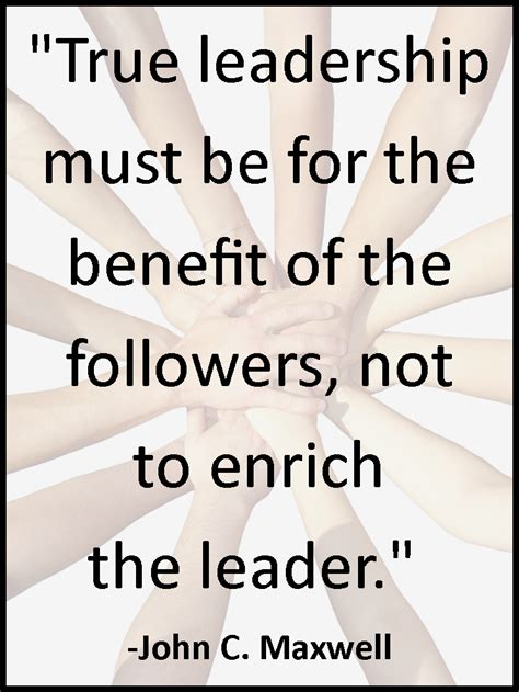 so you want to be a servant leader servant leadership quotes www pixshark com images galleries with a bite