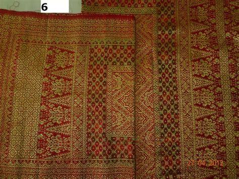 Jual Kain Pattern | songket pelembang songket palembang cek na jual songket